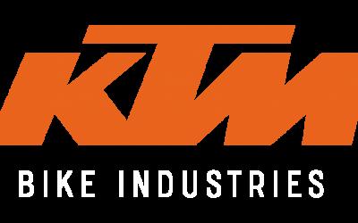 KTM-logo-1024x525